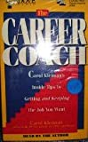 img - for Career Coach book / textbook / text book