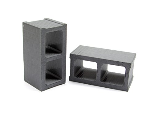 gear-head-rc-miniature-cinder-blocks-2