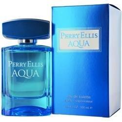 perry-ellis-aqua-by-perry-ellis-edt-spray-fn223185-34-oz-men-by-perry-ellis-aqua-eau-de-toilette-spr