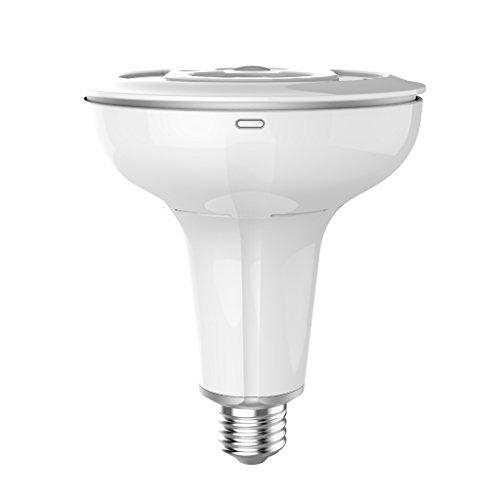 SENGLED Snap IP Sicherheitskamera mit integrierter LED Lampe