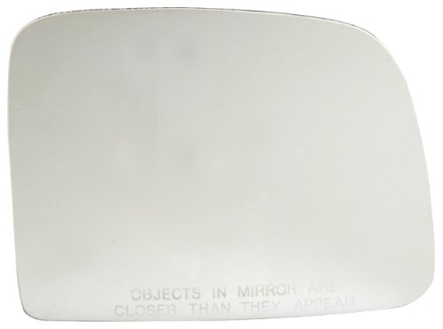 31WfiNXyjjL Dorman LOOK! 51760 Toyota Corolla Passenger Side Mirror Replacement Glass