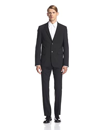 Jil Sander Men's Claudia I/Clive 19 Suit