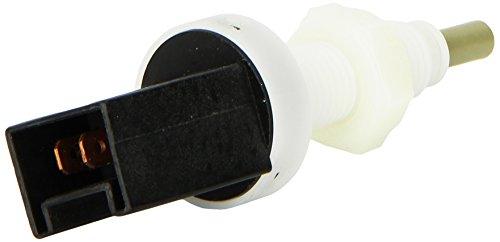 FAE 24380 Interruptor, Luces de Freno