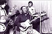 Image de Muddy Waters