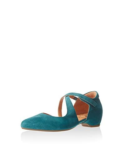 Think Zapatos