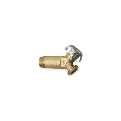 Hardfloor Vacuum front-638015