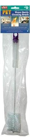 Baby Bottle Brush front-1024629