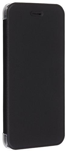 pro-tec-executive-funda-para-apple-iphone-6-6s-color-negro-y-transparente