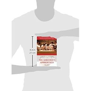 The Sorcerer's Apprentice Livre en Ligne - Telecharger Ebook