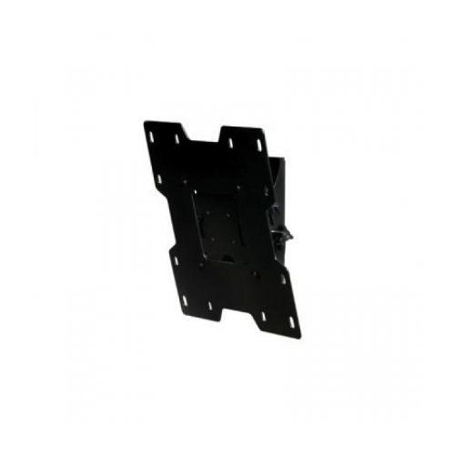 Peerless Tilting Wall Mount for 22-40 LCD screens, ST632P (LCD screens)