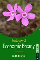 Textbook of Economic Botany