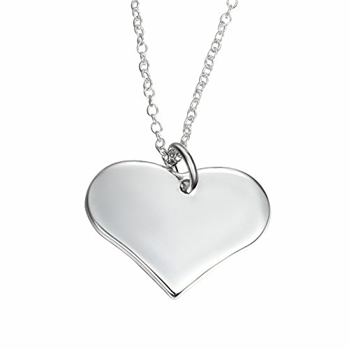 amberma-a-thankful-heart-heart-charm-pendant-necklace-sterling-silver-plated-fashion-for-women-girls