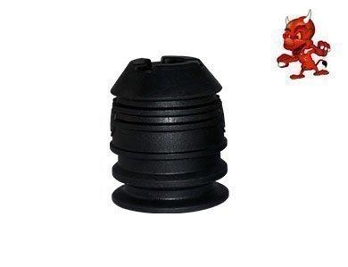 1-x-Werkzeugaufnahme-Bohrfutter-Schnellspannfutter-passend-fr-Hilti-TE-30-C-AVR