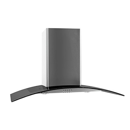 klarstein-gl90wsb-extractor-cooker-hood-wall-mounted-air-purifier-practical-energy-efficient-ideal-f