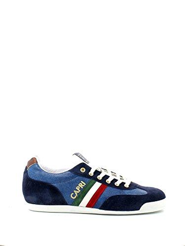 Sneaker bassa CAPRI N. 40