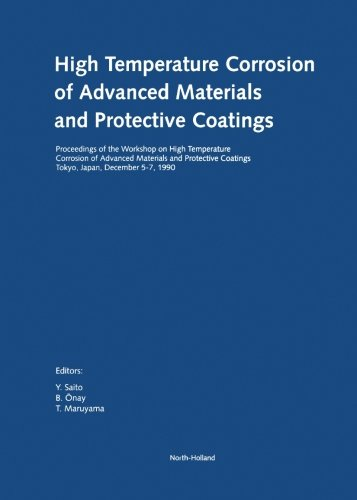 high-temperature-corrosion-of-advanced-materials-and-protective-coatings