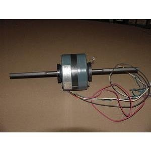 Fasco 7151-0178/D655 1/25Hp Electric Motor 230 Volt/1050 Rpm