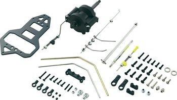 Reely Tuning Reverse gear module (MV0105MT)