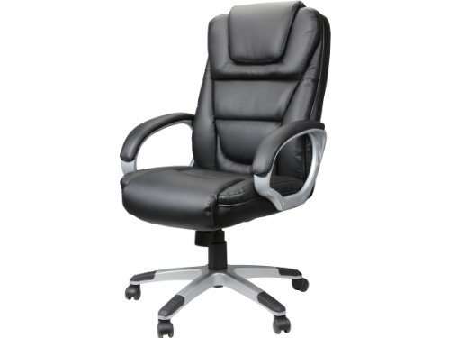 rosewill-by-boss-rffc-13009-executive-ergonomic-high-back-leatherplus-chair