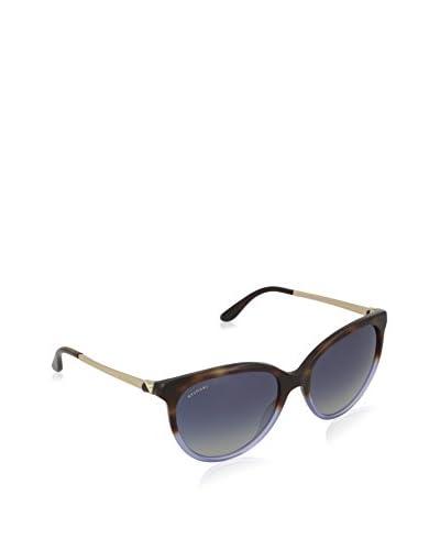 Bulgari Gafas de Sol 8161B 53634L56 (61.5 mm) Havana