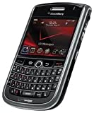 BlackBerry Tour 9630 PDA SmartPhone, 3.2MP Camera, Bluetooth, 3G, GPS, Global Roaming, for nTelos