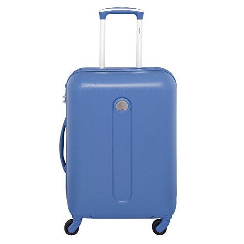 delsey-equipaje-de-cabina-20-cm-44-l-azul