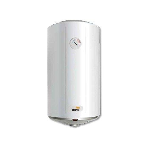 cointra-tnc-termo-electrico-aral-50s-50l-1200w-clase-de-eficiencia-energetica-dm