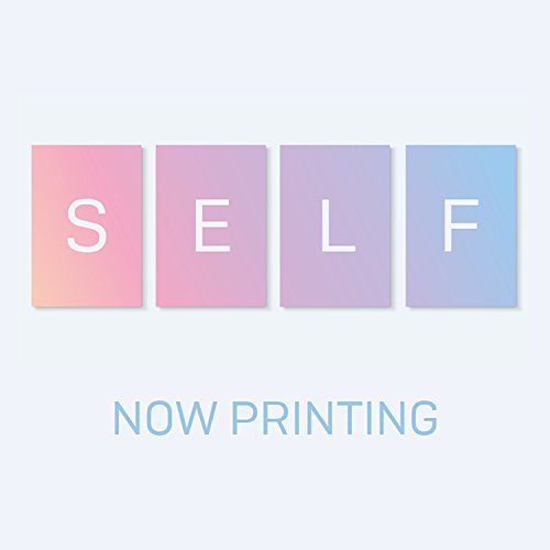 CD : BTS - Love Yourself: Answer ( Aleatorio ) P R E V E N T A