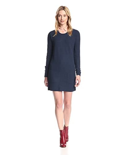 See by Chloé Women's Sweater Dress with Pockets