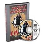 Gun Video Catalog Move! Shoot! Live! -…