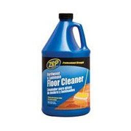 Zep Laminate Floor Cleaner front-561019