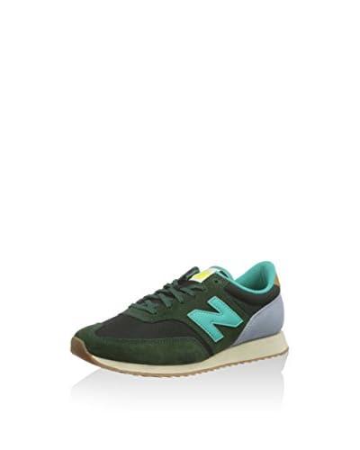 New Balance Zapatillas Cw620Rwc
