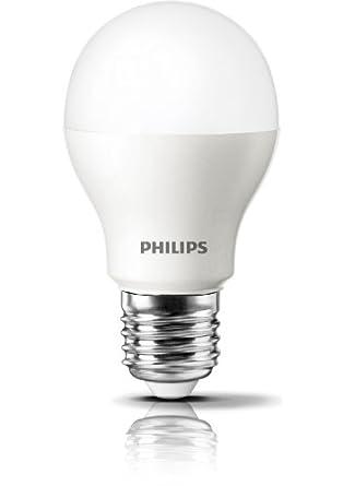 Osram 488321 Ampoule /à Economie dEnergie G24d 26 W