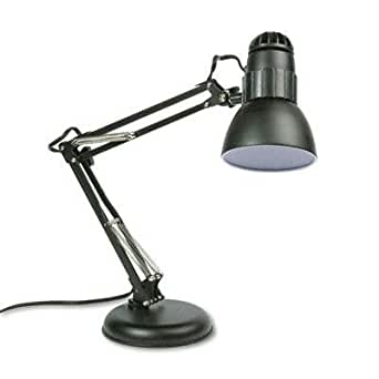 Amazing Tools Home Improvement Lighting Ceiling Fans Lamps Shades Desk Lamps