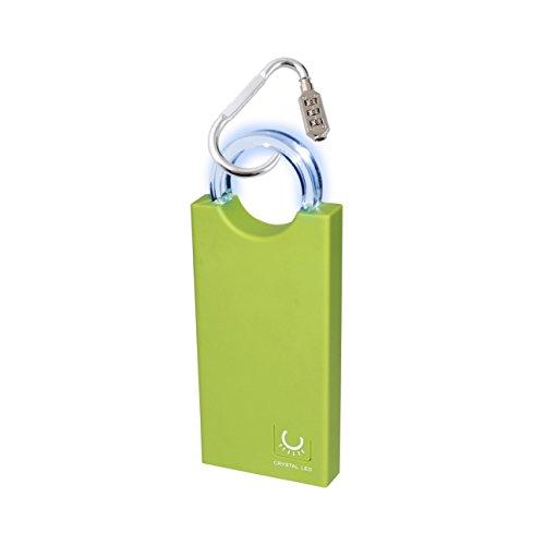 cta-digital-anti-theft-light-up-4000-mah-external-battery-pack-charger-retail-packaging-green