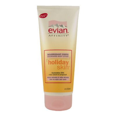 evian-affinity-holiday-skin-nourishing-body-lotion-200ml-dry-to-very-dry-skin