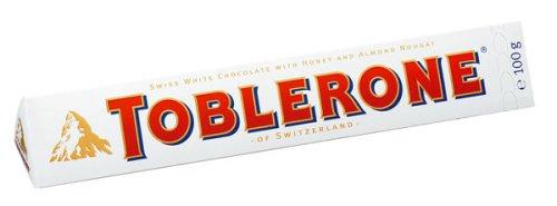 toblerone-white-chocolate-35-oz-