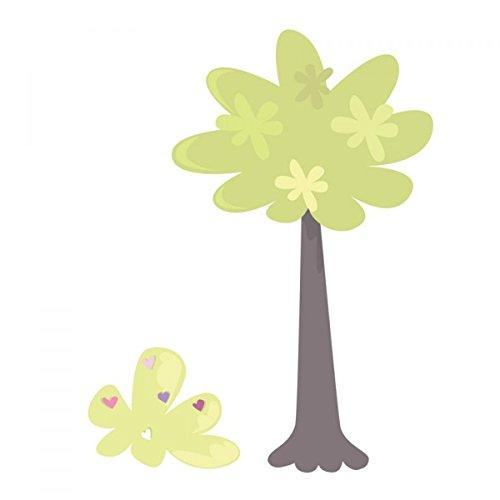 stickers-princess-tree-and-shrub-100-x-165-cm