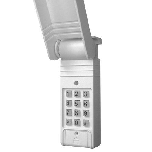 Best Skylink Universal Garage Door Opener Keypad Entry