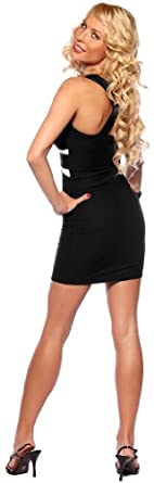 black_Cocktail_Dress_.jpg