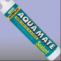 aquamate-fish-tank-sealant