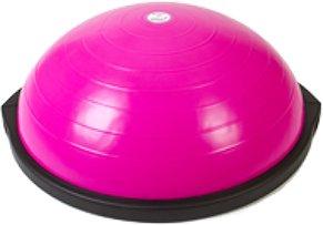 Pink BOSU® Home Balance Trainer
