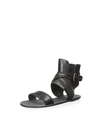 Ash Women's Nil Sandal