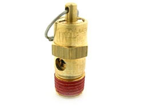 Air Lift (24290) Blow-Off Valve by Air Lift