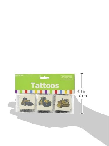 Construction-Zone-Tattoos-72-Pack-Temporary-Tattoo