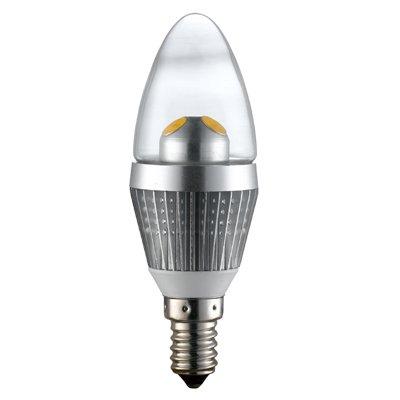 5-x-3w-3x1w-e14-led-lamp-clear-candle-bulb-dimmable-trailing-edge-dimmer-switch-and-led-dimmer-switc