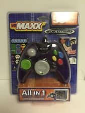 vs-maxx-50-games-1-unit-all-in-1-video-system