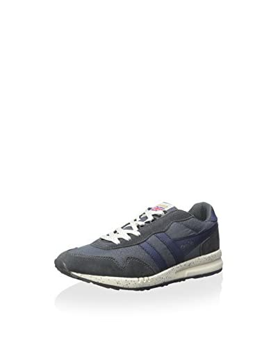 GOLA Men's Katana Ripstop Sneaker