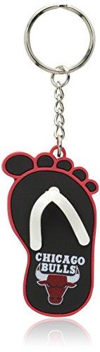 Flip Flop Keychain front-1053155
