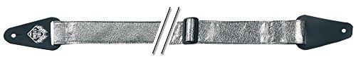 firestone-5310110-glitter-edition-guitar-strap-